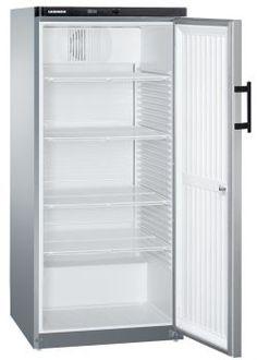 Liebherr GKvesf 5445 Gastro-Kühlschrank mit Umluftkühlung Tall Cabinet Storage, Furniture, Home Decor, Room Interior, Decoration Home, Room Decor, Home Furnishings, Home Interior Design, Home Decoration