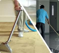 Check Out The Website :- https://www.markscarpetcleaning.com.au/