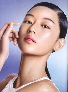 8 Korean Beauty Secrets You Should Definitely Know