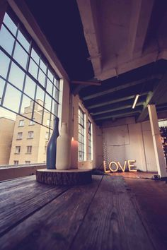 Chocolate Factory, Alternative Wedding, Weddings, Wedding, Marriage