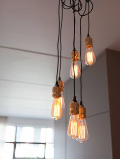 Edison bulbs cultfurniture.com industrial lightbulbs #industrial #lightbulbs #edison