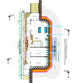 codes and laws surrounding earthship construction