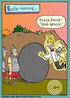 Christian Comics, Christian Cartoons, Christian Jokes, Funny Cartoons, Funny Comics, Jesus Funny, Jesus Humor, Religious Jokes, Jesus Cartoon
