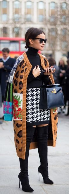 Mira Duma love the outfit Miroslava Duma, Fashion Weeks, Mode Style, Style Me, Style Hair, Love Fashion, Womens Fashion, Fashion Trends, Style Fashion