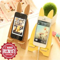 Cheap phone ipad, Buy Quality phone d600 directly from China phone cheap Suppliers:          Jm decoration stickers multicolour height stickers mushroom sticker paper wall stickers cartoon child three gen
