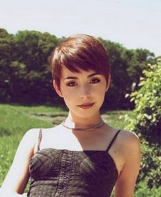 Best Hair Style Ideas Pixie Cuts That Make Women More Beautiful 3