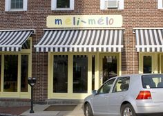 melo melo, Greenwich, Ct. images - Google Search