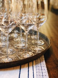Furniture stores and home furnishings in the San Francisco Bay Area - Los Gatos, Menlo Park, Redwood City and San Carlos locations. Rustic Serving Trays, Menlo Park, Wine Time, Home Furnishings, Harvest, Entertaining, Interior Design, Tableware, Style