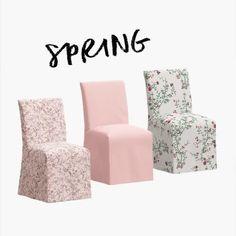 Fall Color Palette, Slipcovers, Fall Decor, Armchair, Furniture, Home Decor, Sofa Chair, Cases, Single Sofa
