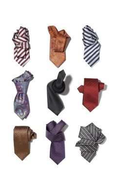 Tie one on this holiday season! Incredible colors and quality. Fabulous neckwear for men available at http://Richard.aldrich.jhilburn.com