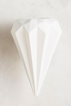http://www.anthropologie.com/anthro/product/home-new2/40214264.jsp