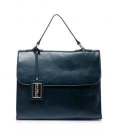 bags on sale on www.buysharon.it