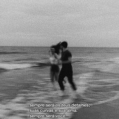 Cute Phrases, Inspirational Text, Stranger Things Netflix, Cute Couples Goals, Love You Forever, Midnight Memories, Falling In Love, Love Quotes, Thoughts