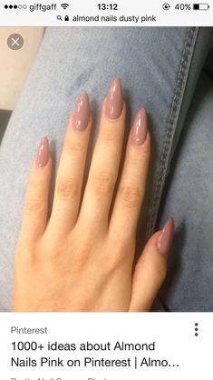 erotic hand and nail mofels