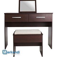 Möbel Wohnzimmer, Esszimmer Möbel aus England http://merkandi.de/offer/gebrauchte-mobel-wohnzimmer-esszimmer/id,78339/