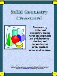 Geometry Matching Game-2nd Grade   Gaming