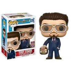 Funko pop marvel avengers iron man tony stark with mask collectible figures Funko Pop Marvel, Funko Pop Spiderman, Marvel Pop Vinyl, Marvel Avengers, Marvel Comics, Pop Vinyl Figures, Funko Pop Figures, Pop Figurine, Figurines Funko Pop