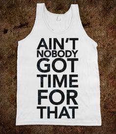 Ok, I'm gonna need this shirt.