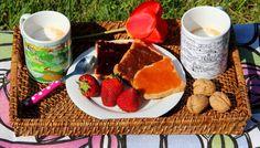 Breakfast by La Mestaina