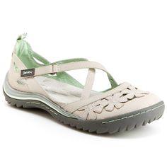 96 Best Shoes images  ce91cad6454a