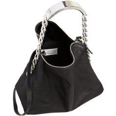 09ba6f9a278 mmm the bracelet bag