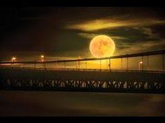 Two Suns - Aliens, UFO's, The Anunnaki - The Shocking Reality! - YouTube