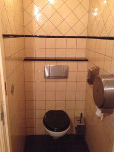 Jaren 30 renovatie toilet jaren 30 pinterest toilet and 1930s bathroom - Deco originele wc ...