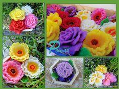 flores do pomar contato@preciosidadesdopomar.com