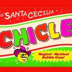 La Santa Cecilia- LOVE them!