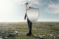 http://berufebilder.de/wp-content/uploads/2016/07/existenzgruendung_berufs-haftpflicht.jpg Versicherungen für Existenzgründer: 5 Tipps für die richtige Berufshaftpflicht