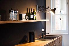 Interieurontwerpburo HUYS91, Wij luisteren naar jouw verhaal en ontwerpen persoonlijke en inspirerende interieurs die een verlengstuk zijn van jezelf. www.huys91.nl