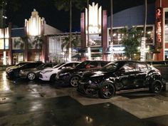 modification car [REVENGE] auto club