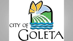 Goleta ranked in top 100 safest cities | News  - KEYT