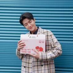 Nam Joohyuk, Joo Hyuk, Korean Actors, My Boyfriend, Kdrama, Cinema, Kids, Art Reference, Star