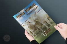 Catalog Design, Vinyl Banners, Free Quotes, Email Marketing, Ecommerce, Signage, Schedule, Ranch, Management
