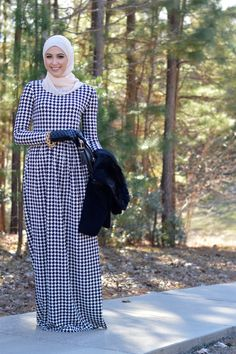 Lovey Blogger: With Love Leena