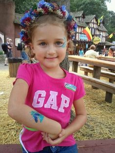 adorable kids 3 Daily Awww: Little sweeties: Kids! (37 photos)