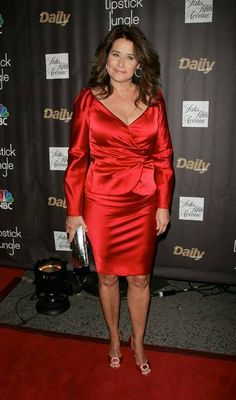 Lorraine Bracco Weight Loss