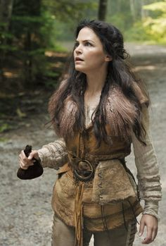 """Ginnifer Goodwin - Snow White - """"Once Upon A Time"""" Once Upon A Time, Ouat Snow White, Larp, Ella Enchanted, Snow White Costume, Ginnifer Goodwin, Ginny Goodwin, Renaissance Fair, Renaissance Costume"""