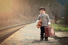 The Grand & Prestigious photographers of 2013 featured with 121clicks - 121Clicks.com