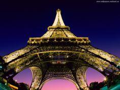 gratis skrivbordsunderlägg - Frankrike: http://wallpapic.se/stader-och-lander/frankrike/wallpaper-2889
