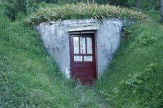 enter hobbiton | Flickr - Photo Sharing!