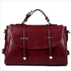 Nouveau 2015 mode femmes sacs à main sac à bandoulière rétro postier diagonale paquets mobile sac PU pour les femmes livraison gratuite dans Sacs Portés Epaule de Valises et sacs sur AliExpress.com | Alibaba Group