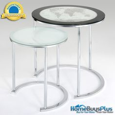 Daffodil smoke blue accent table daffodils condos and apartments gumiabroncs Image collections