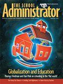 AASA :: Sending Teachers on Visits to All Homes