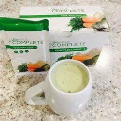 Different Vegetables With Protein Chicken Curry Soup, Milk Plant, Juice Plus+, Tummy Yummy, Different Vegetables, Plant Based Protein, Fruit, Vegan Friendly, Berries