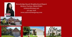 First time homebuyer homes for sale in Stonebridge Ranch.