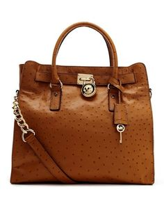 Model: MK New - 025 0 Units in StockManufactured by: Michael Kors Factory Outlet Now: CAD$107.40