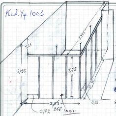 ΦΟΡΟΣ ΗΛΙΑΣ :: Κρεμαστά διαχωριστικά πάνελ κομμωτηρίων :: Floor Plans, Floor Plan Drawing, House Floor Plans