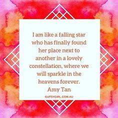 For you @froomedogarms #gutsygirlart #amytan #love #quoteoftheday #devotion #soulmate